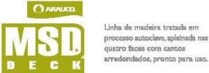 MSD Deck