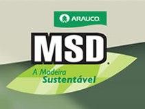 MSD A Madeira Sustentável