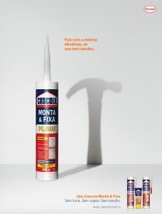Henkel-Cascola-Monta-Fixa-Sombras
