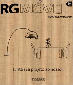 Revista RgMóvel