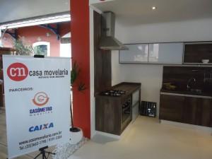 Casa Movelaria