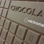 Valchromat Chocolate 2