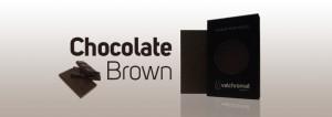 Valchromat Chocolate