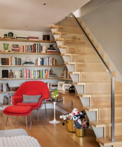 6-space-under-stairs