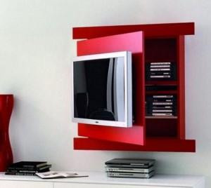 Móveis para apartamentos pequenos