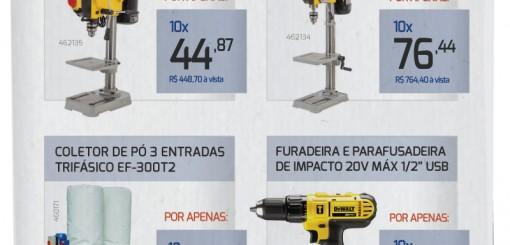Lançamentos Maquinas Gasometro Madeiras