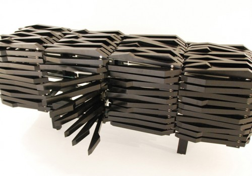Porcupine-1