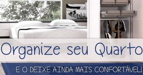 emkt_aramados_dormitorio