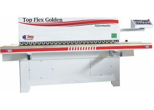coladeira-de-bordas-automatica-top-flex-golden-02-coleiros-imagem-01