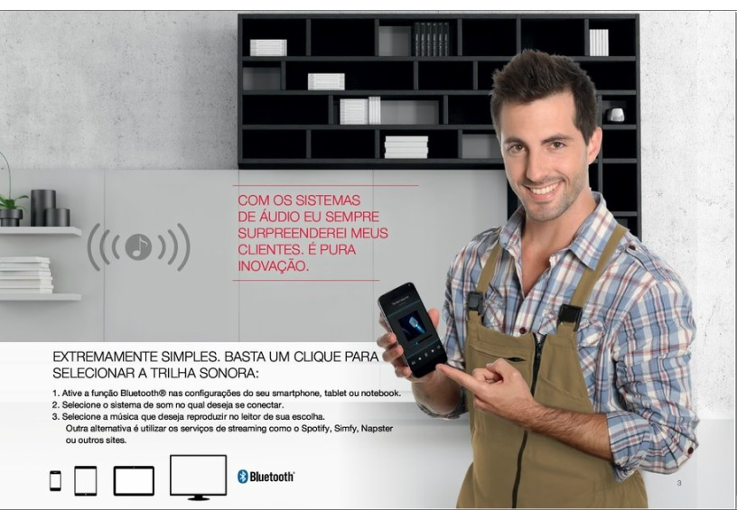 Sound-system-hafele