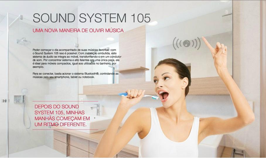 sound-system-105-hafele