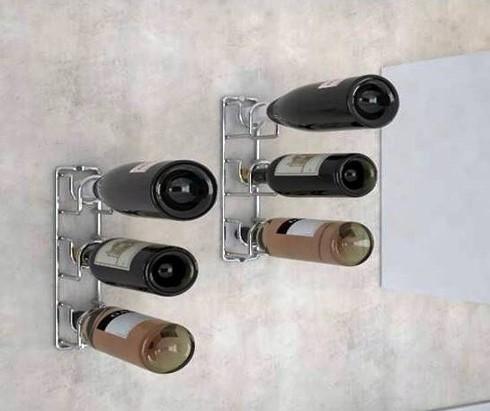 adega-cube-triplo-porta-garrafas