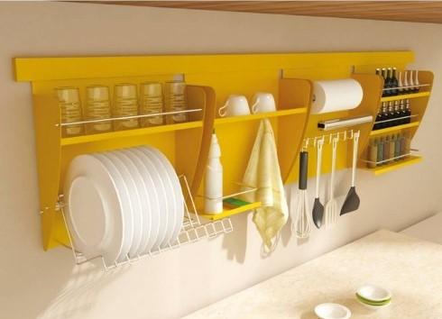 linha-color-amarela