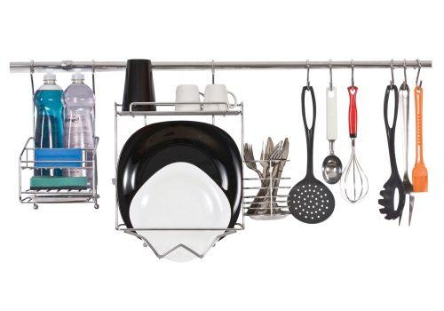 porta-utensilios-cozinha