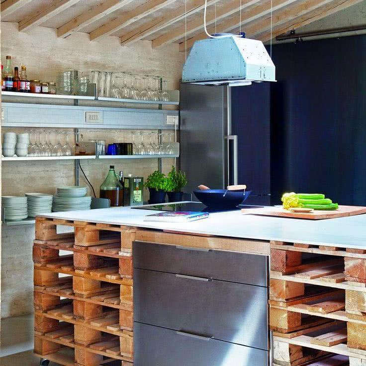 2-palete-cozinha-como-bancada