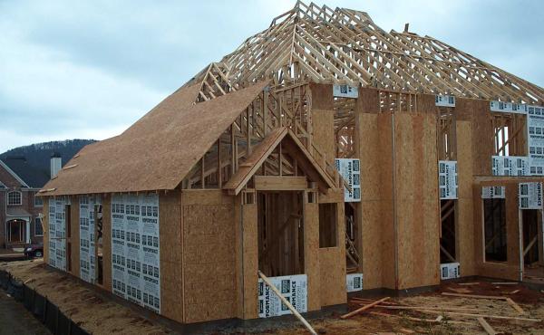 2.Estrutura-Wood-Frame