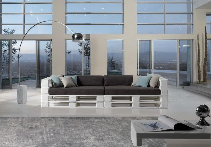 8-palete-sala-moderna