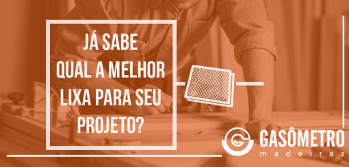 destaque_blog_curiosidades_sobre_lixas