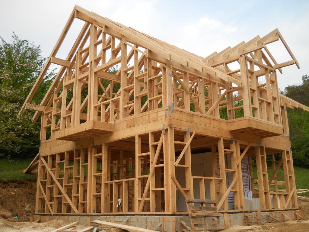 estrutura-wood-frame-casa-gasometro