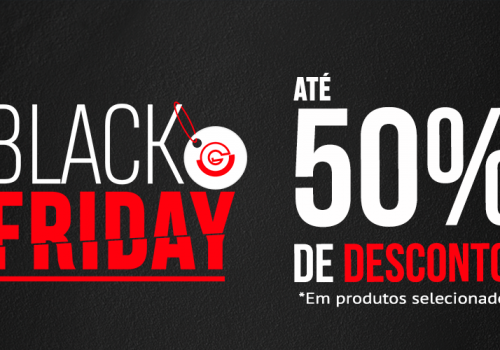 blog-banner-black-friday