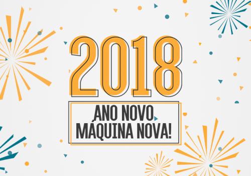 blog-ano-novo-maquina-nova