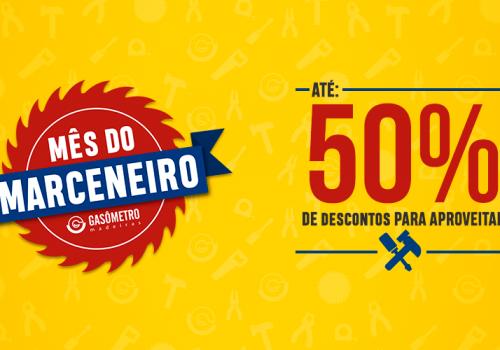 blog-MÊS-DO-MARCENEIRO