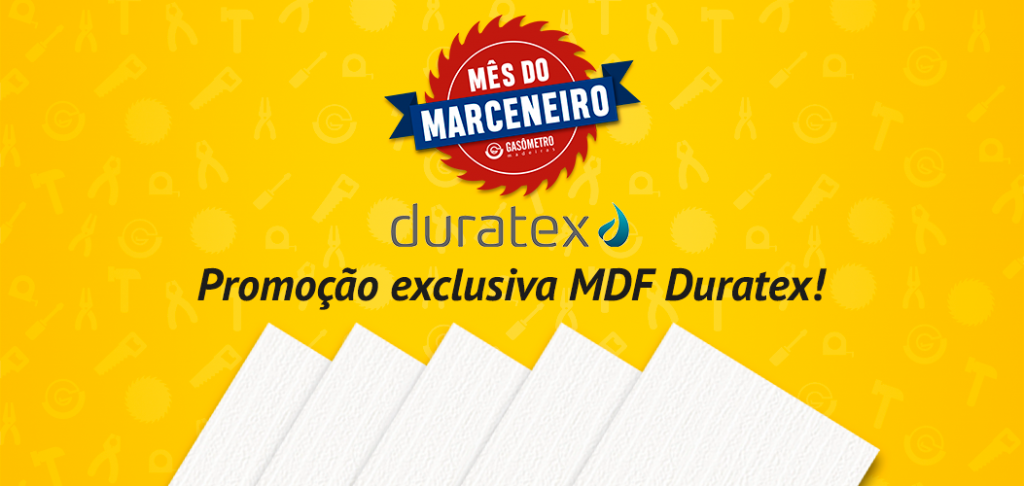 mes-do-marceneiro-duratex-blog