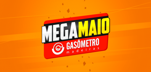 BLOG-MEGA-MAIO