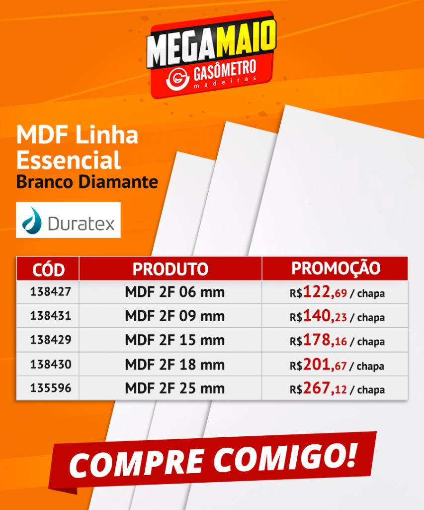 whats-mega-maio-MDF